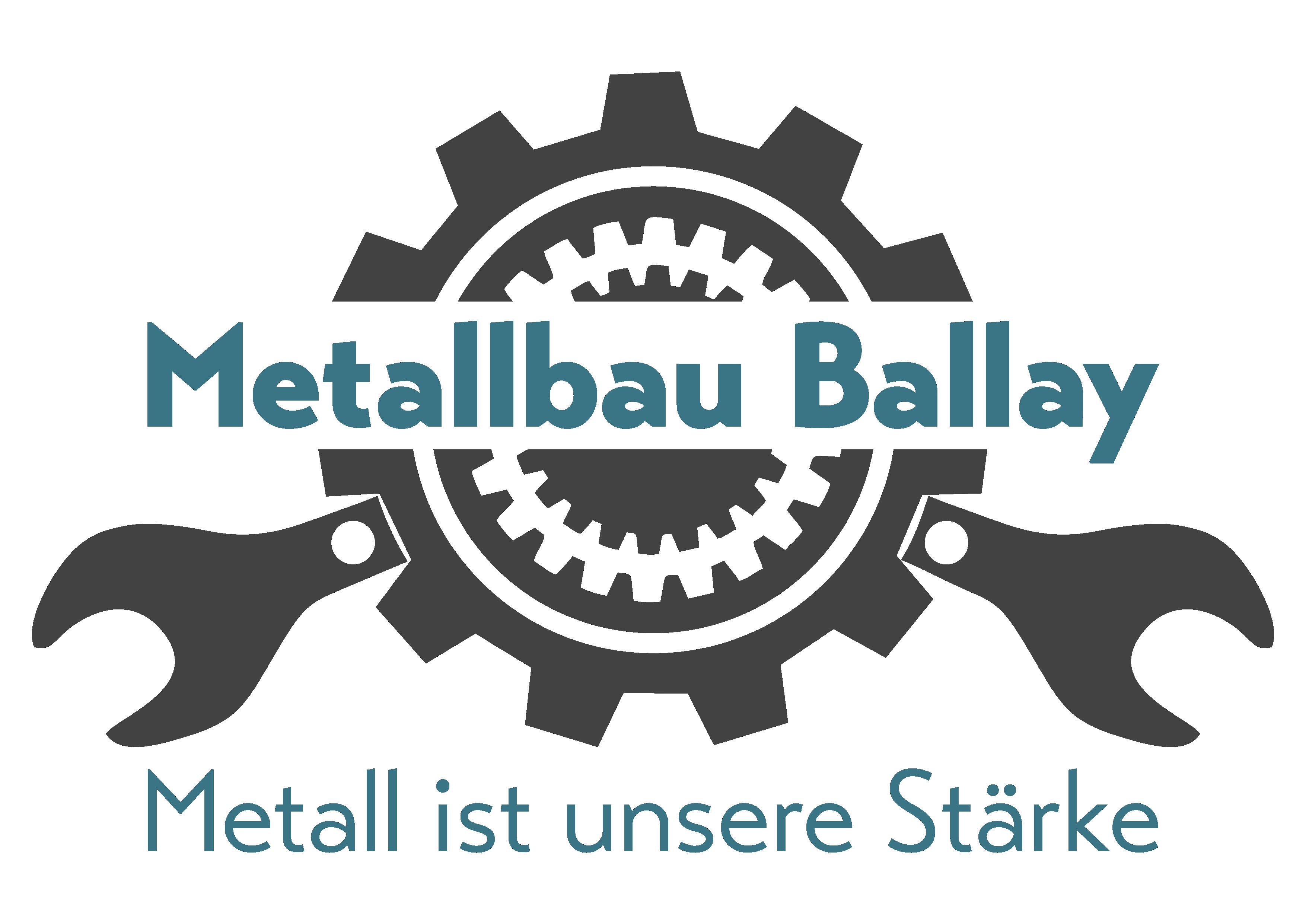 harzer-metallbau.de